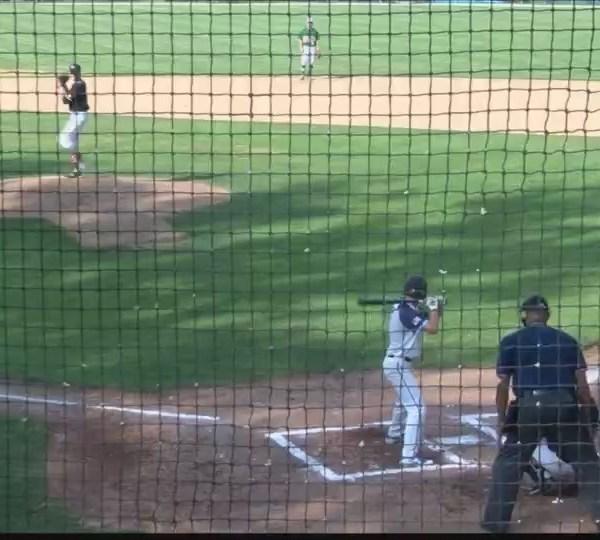 Pantagraph_All_Star_Baseball_Game_0_20180613040558