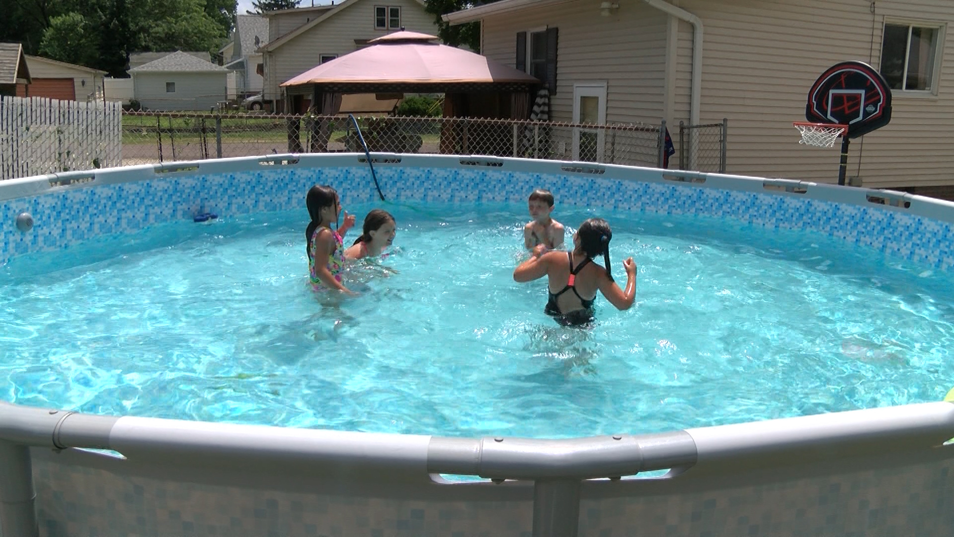 Pool safety_1529532496407.jpg.jpg