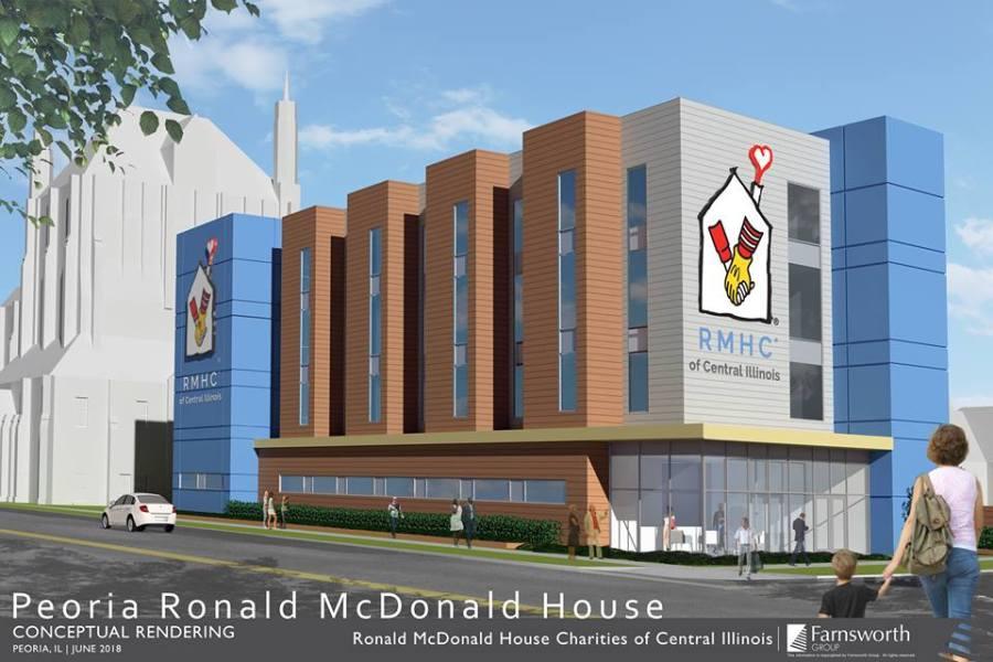 RONALD MCDONALD PEORIA HOUSE_1528053966946.jpg.jpg