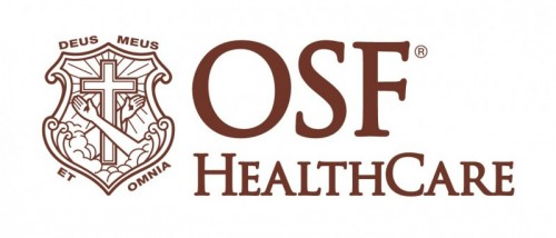osf healthcare_1529608616284.jpg.jpg