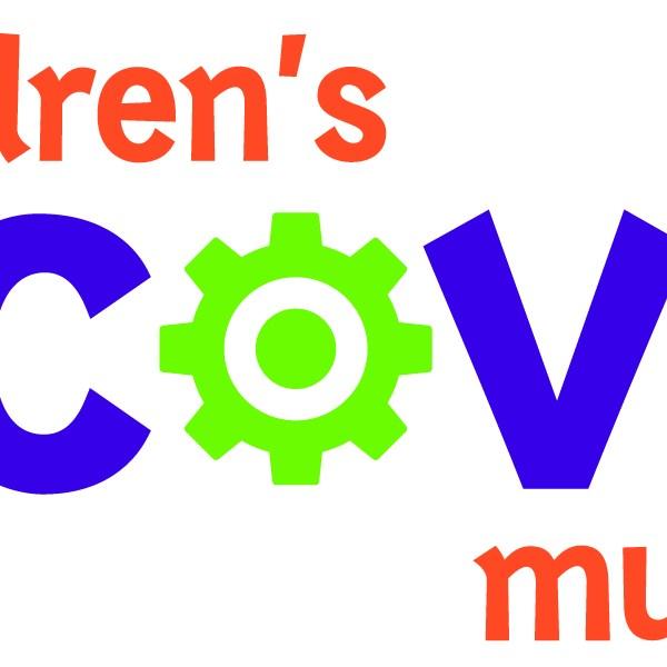 Children's Discovery Museum_1532618005239.jpg.jpg