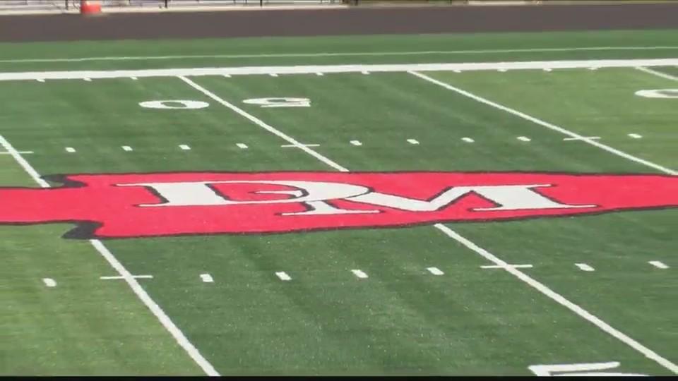 Dee_Mack_Building_New_Football_Field_0_20180728034239