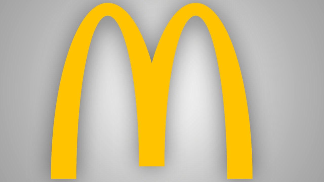 McDonald's Logo_1531429593190.jpg.jpg