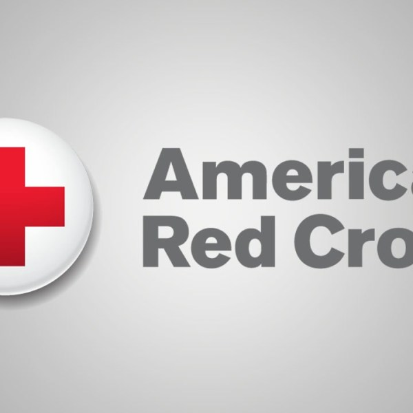RED CROSS_1532531527082.jpg.jpg