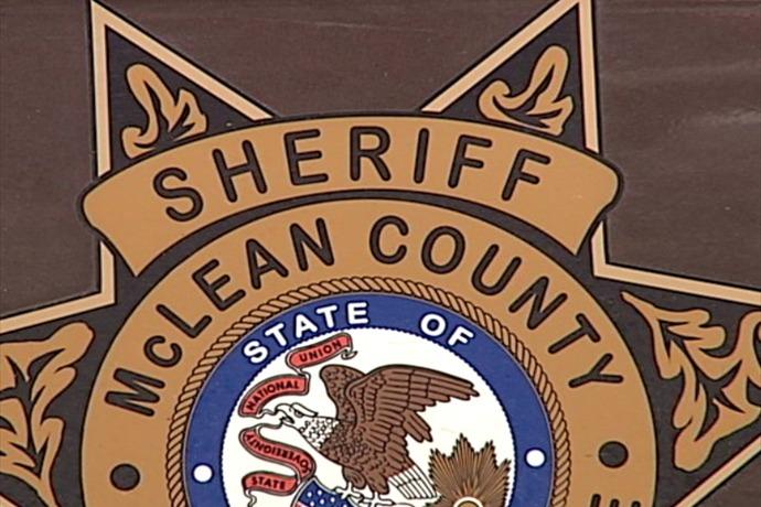 Mclean County Sheriff_1771494816628031809