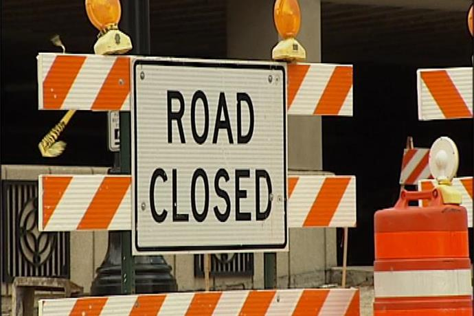 Police Warn of Road Closures, Traffic on July 4th_-7377356774519781441