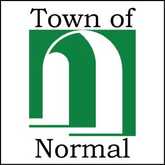 TOWN OF NORMAL 2_1532707743166.png.jpg