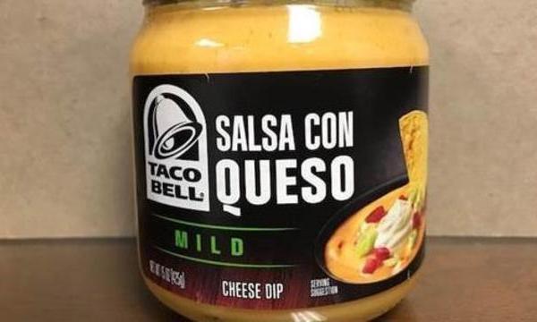 Taco Bell Queso Dip_1532530808153.jpg.jpg
