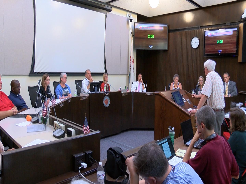 bloomington council meeting 7-9_1531192367557.jpg.jpg