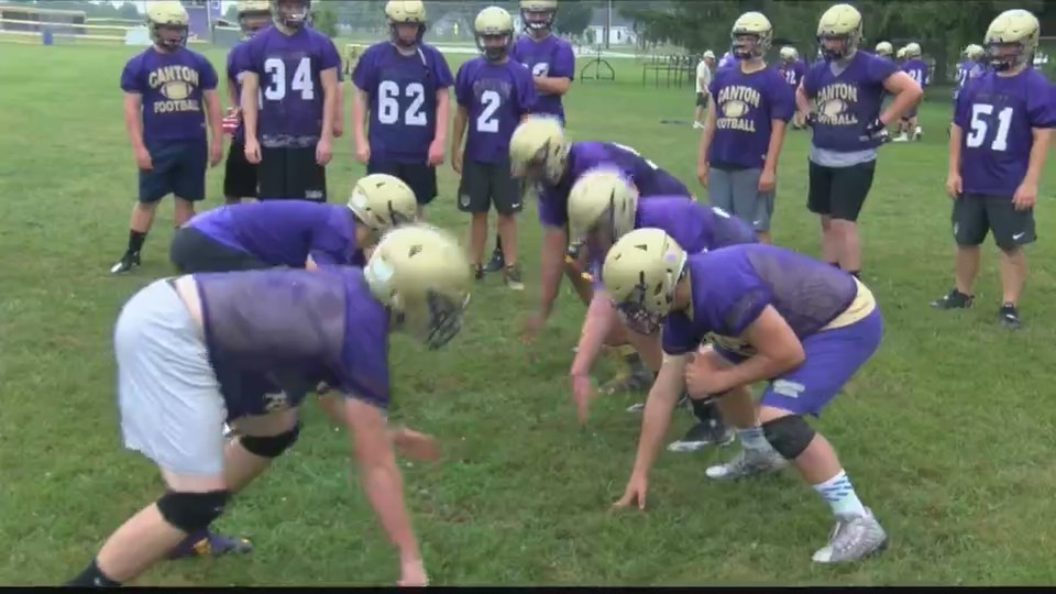 Boot_Camp__Canton_Little_Giants_0_20180818040553