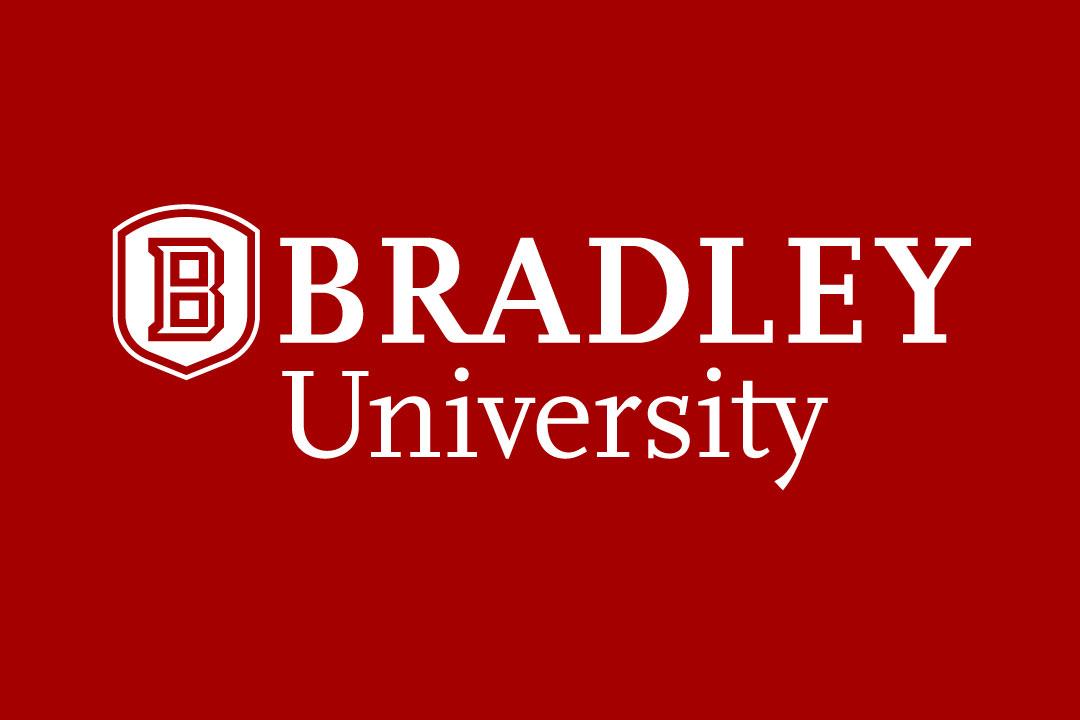 Bradley Logo 2_1526054541155.jpg.jpg