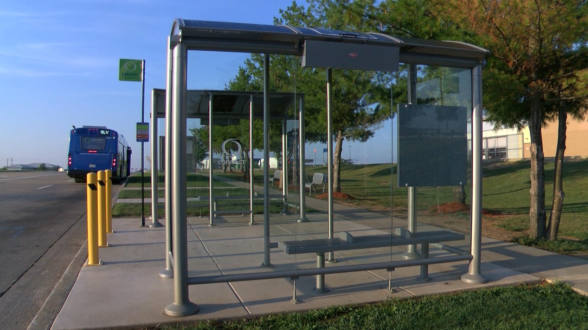 Bus stop_1535049396267.jpg.jpg