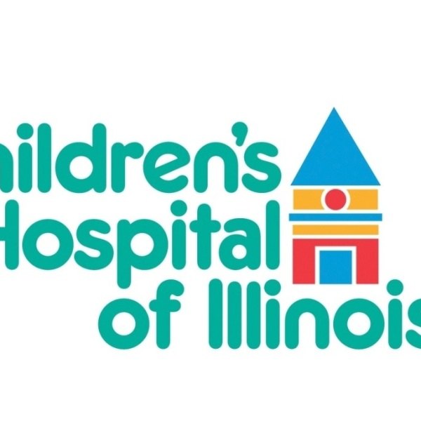 CHILDREN's HOSPITAL OF IL bigger logo_1498605678176.jpg