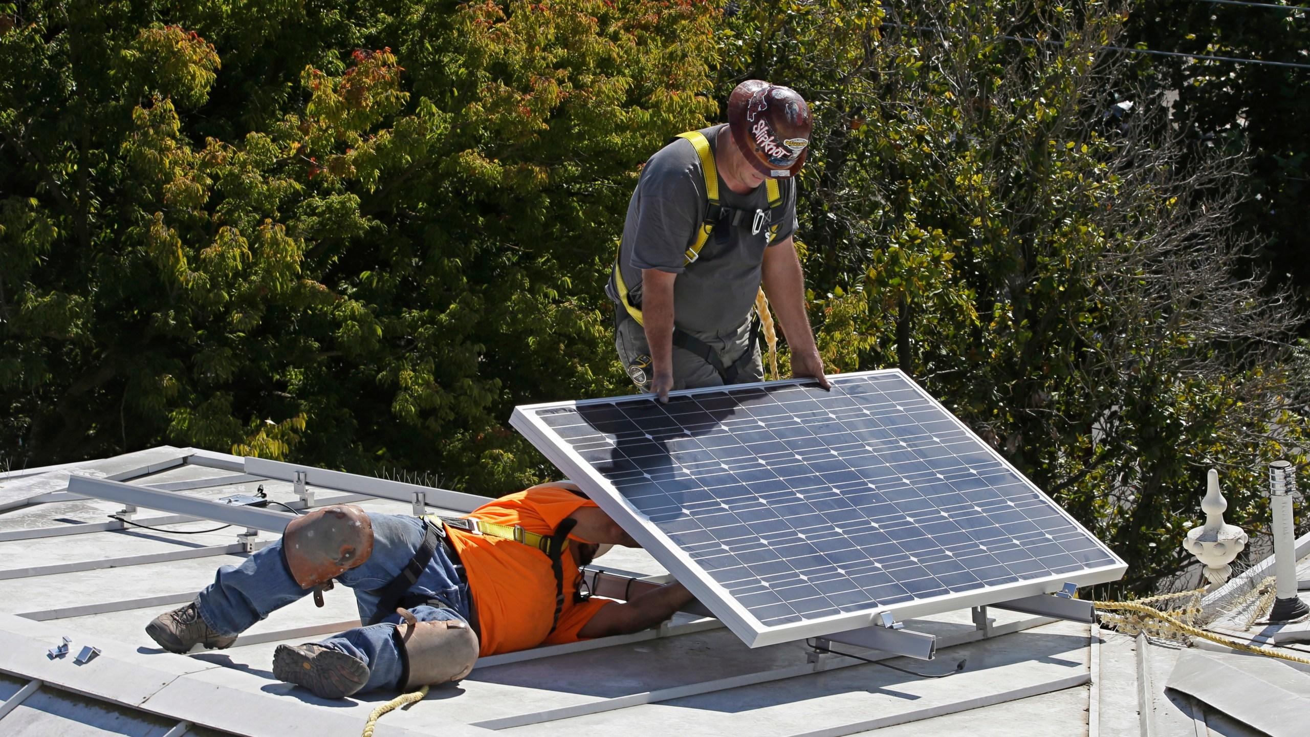 California_Solar_Panels_43188-159532.jpg91392027