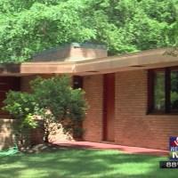 Destination Illinois: Rockford's Laurent House
