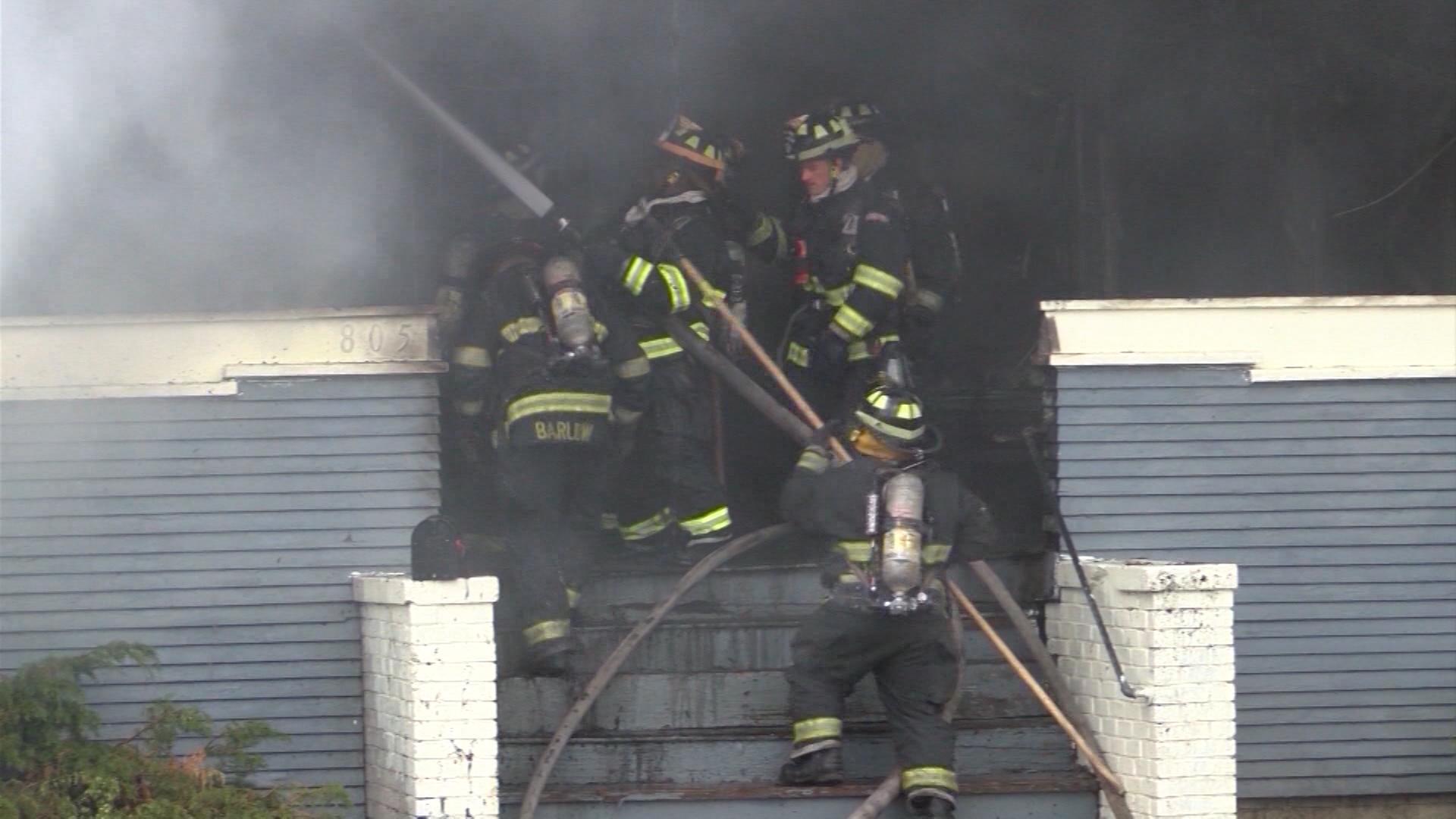 Firefighter response_1535755994688.jpg.jpg