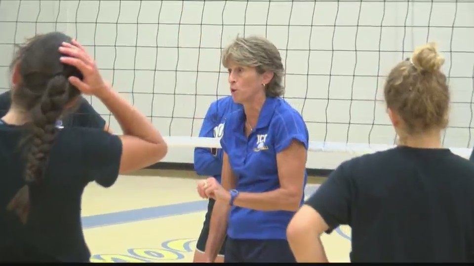 ICC_Volleyball_Has_Hall_of_Fame_Coach_0_20180822041101