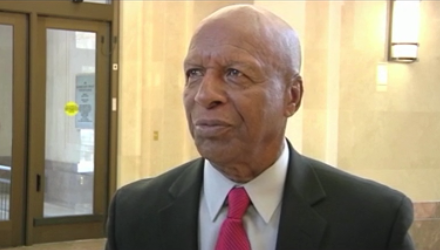 Jesse White_1503011305675.png