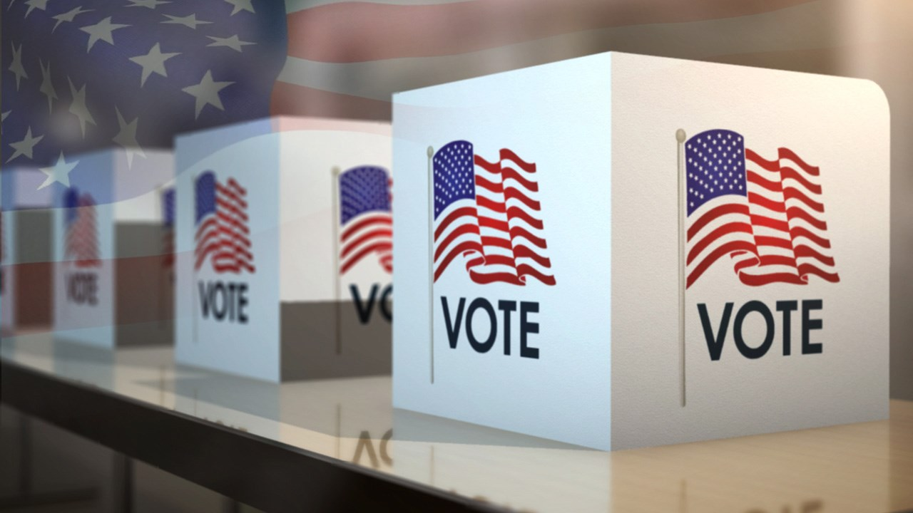 VOTING HD_1518810296126.jpg.jpg