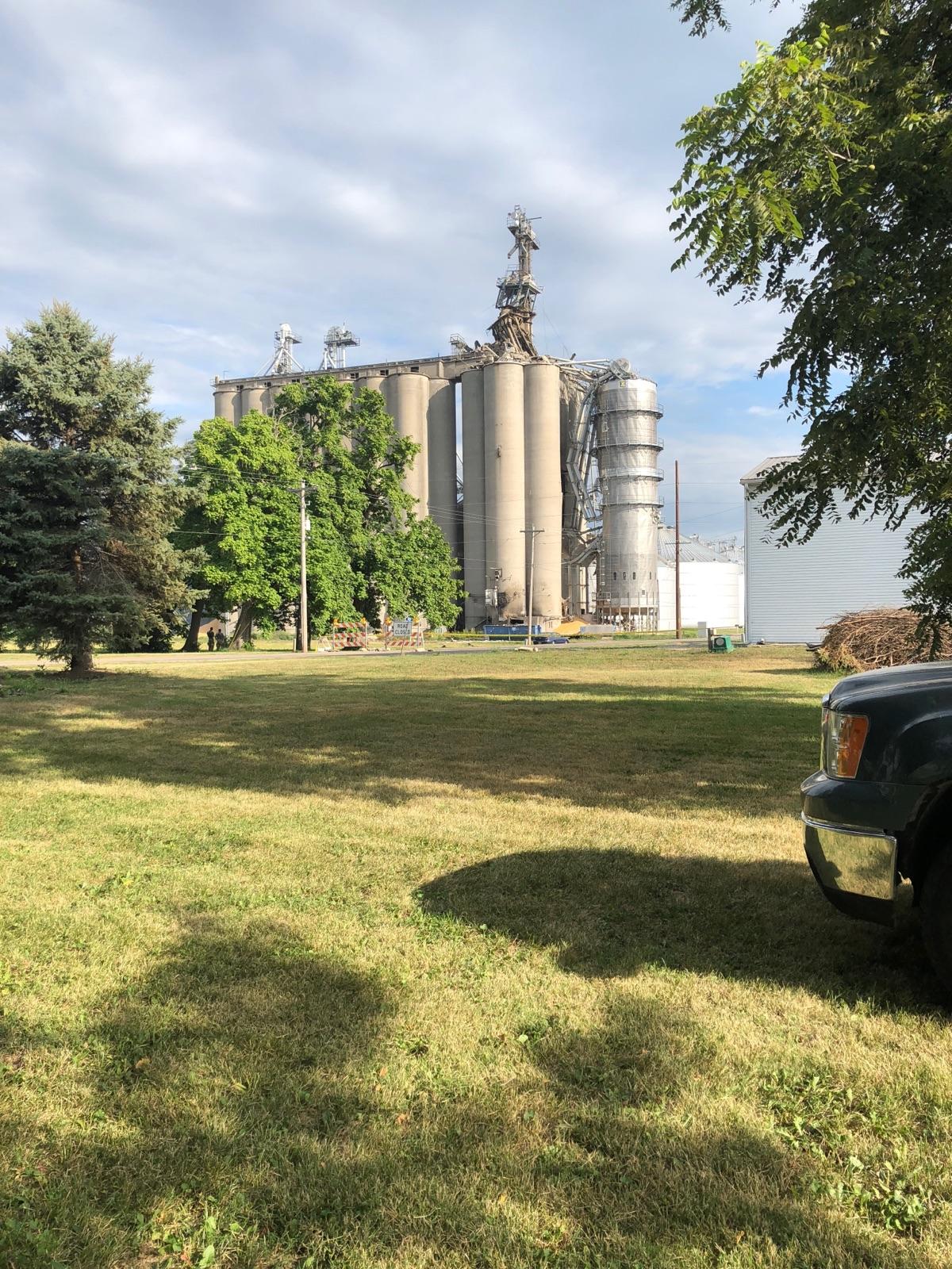grain elevator_1532957909565.jpg.jpg