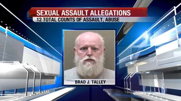 sexual assault_1535670233798.png.jpg