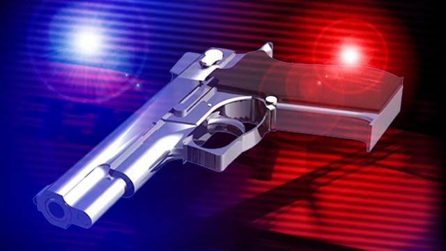 GUN VIOLENCE_1538334400951.jpg.jpg