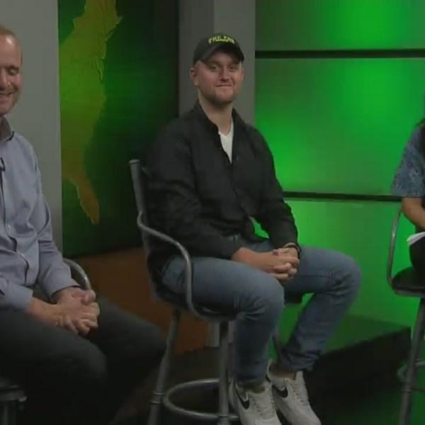 Green Bay Nation: Pick'em