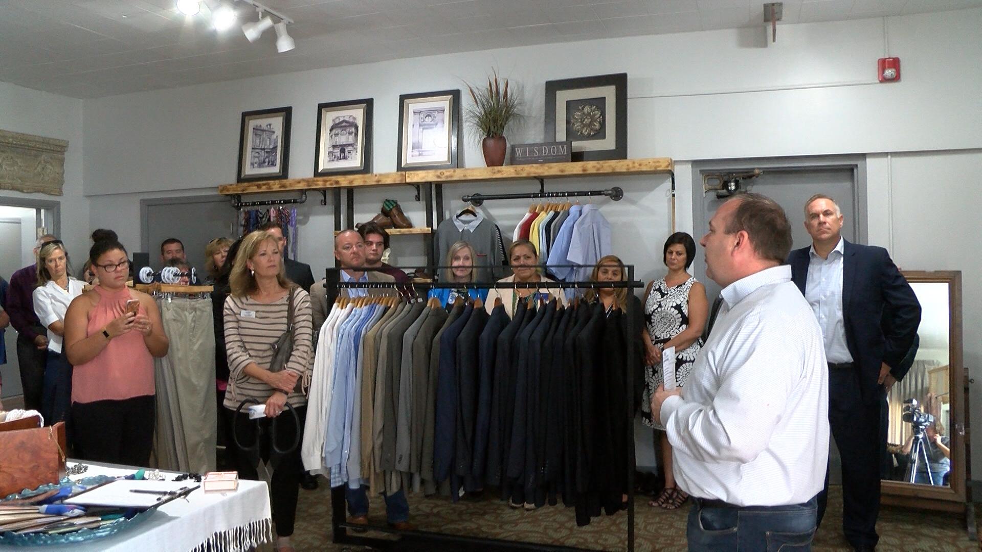 Hope store opening_1536867002110.jpg