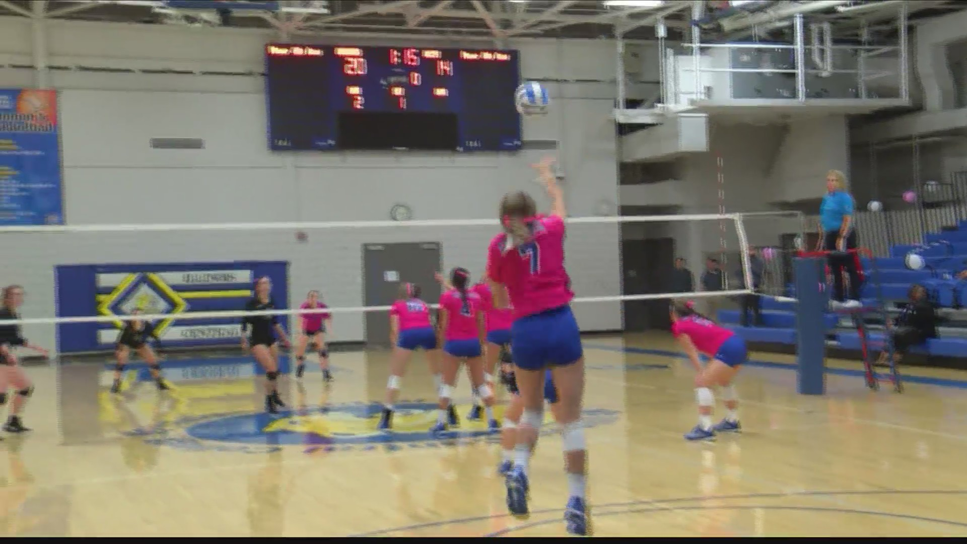 ICC_Volleyball_Wins_On_Pink_Night_0_20180927040349