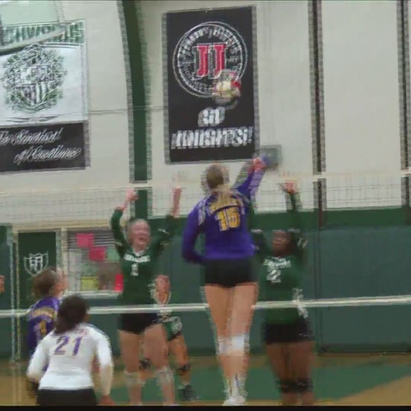 Prep_Volleyball_Highlights_For_Sept__13__0_20180914041318