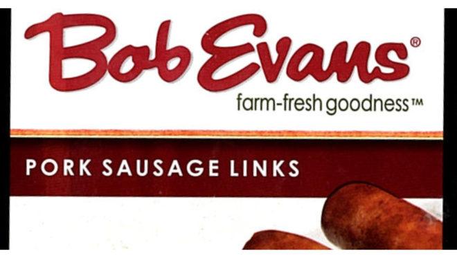 recalled-Bob-Evans-sausage-660x373_1536940666290.jpg
