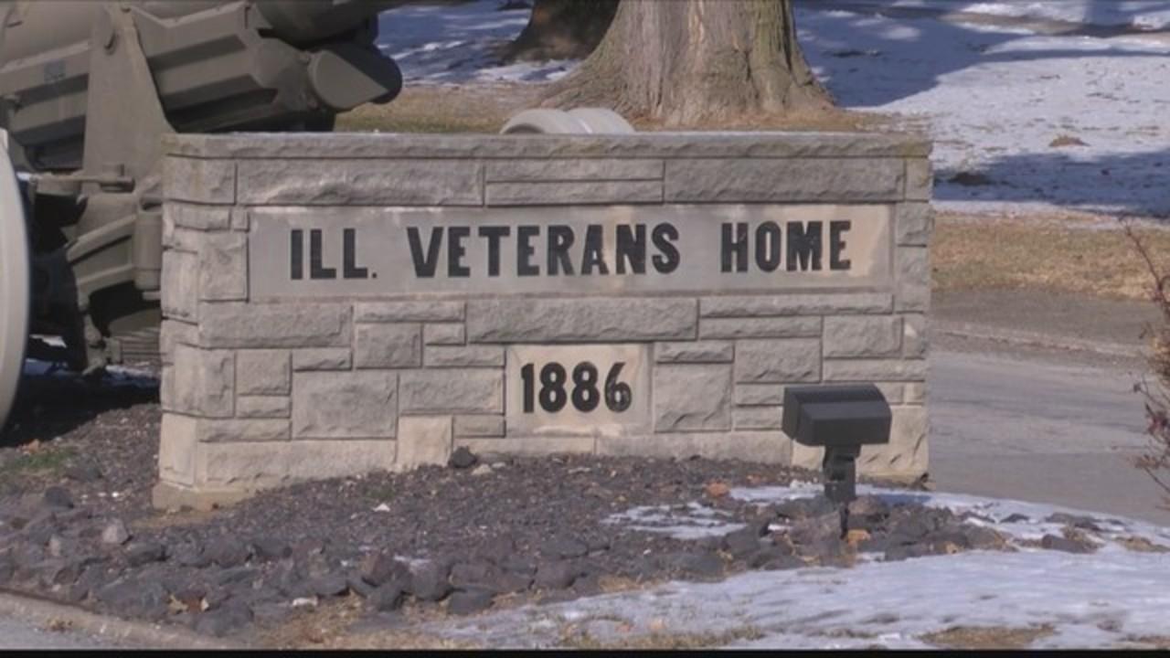 Illinois Veterans Home_1523047843475.jpg_39253572_ver1.0_1280_720_1538681396594.jpg.jpg