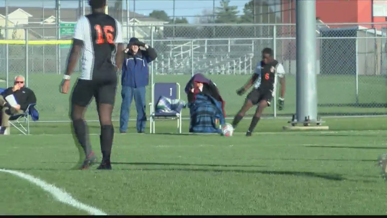 Prep_Soccer_Postseason_HIghlights_for_Oc_0_20181018035658