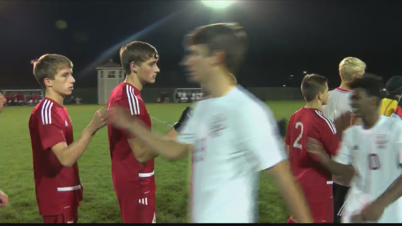 Prep_Soccer_Sectional_Highlights_for_Oct_0_20181025035900