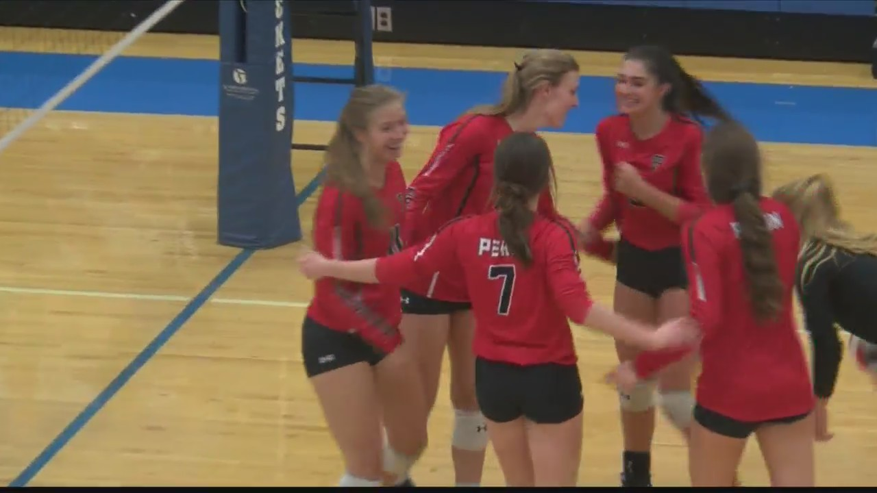 Prep_Volleyball_Highlights_For_Oct__18___0_20181019035916