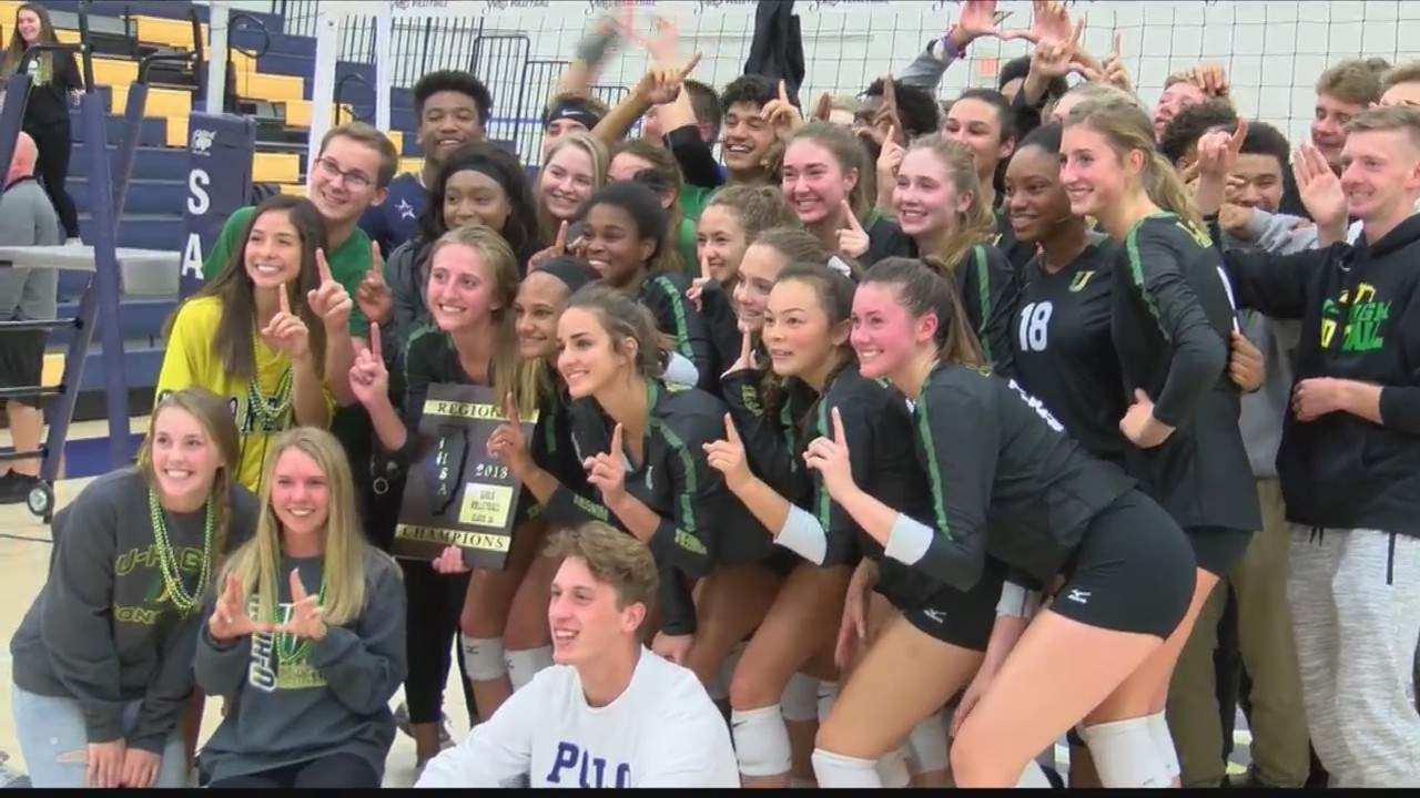 Prep_Volleyball_Regional_Recap_from_Oct__0_20181026041332