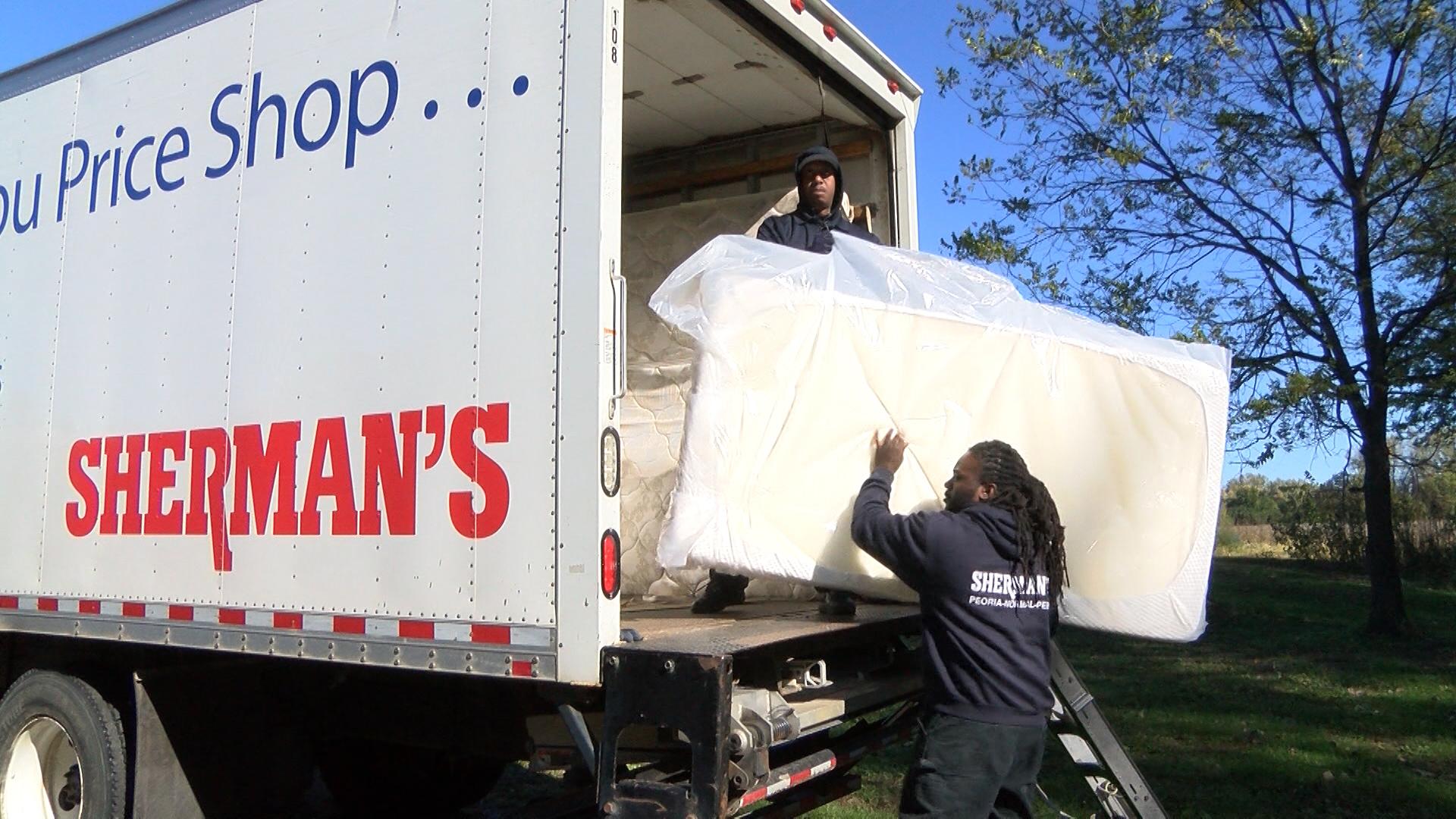 Shermans Donation_1539732712805.jpg.jpg