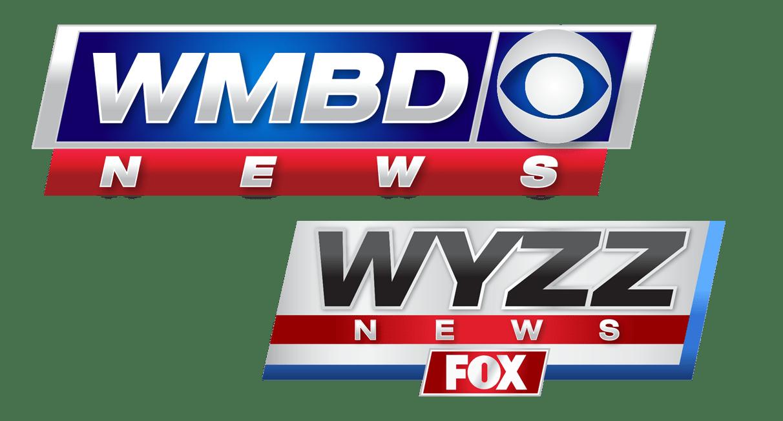 WMBD-WYZZ-Logos-vert_1539953651378.png