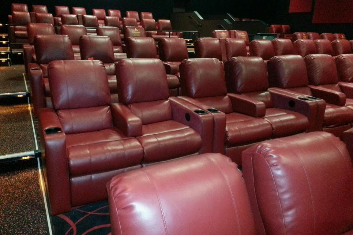 Clasic Halloween Movies Family Parties At The Marcus Bloomington Cinema You can see how to get to regal cinemas ronkonkoma 9 on our website. marcus bloomington cinema