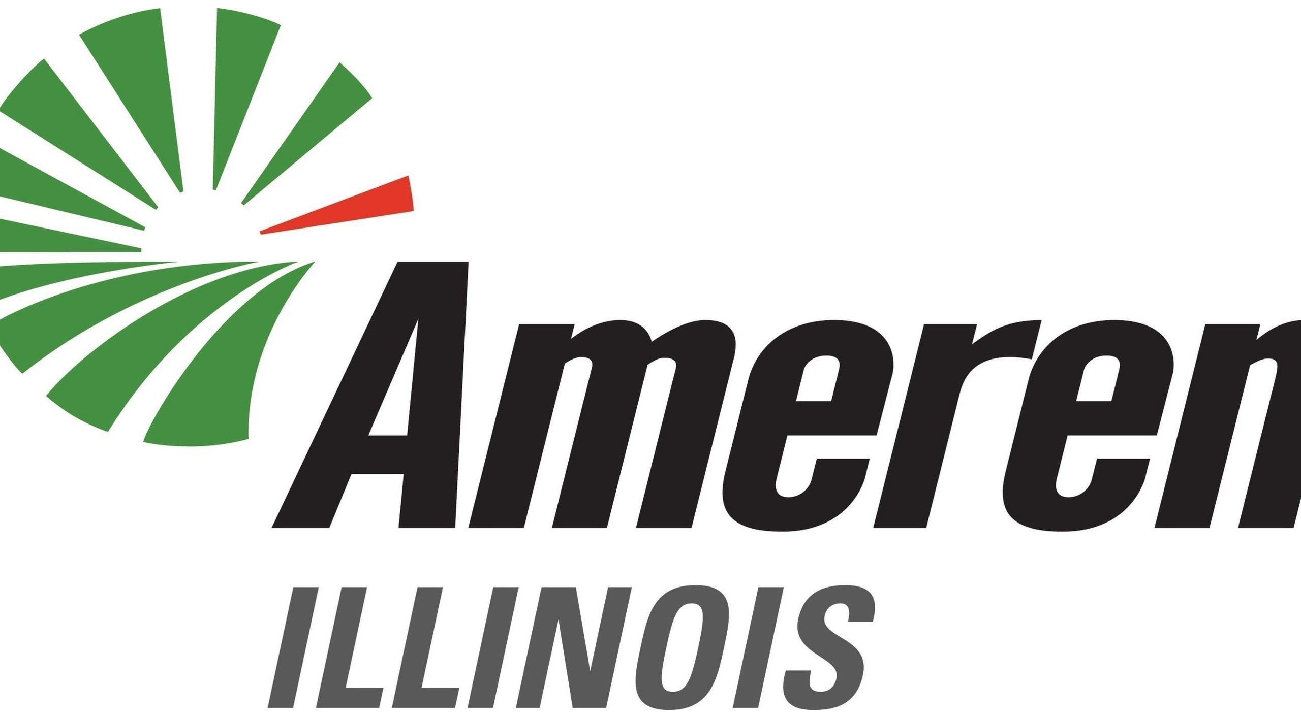 Ameren Illinois Logo_1542141310666