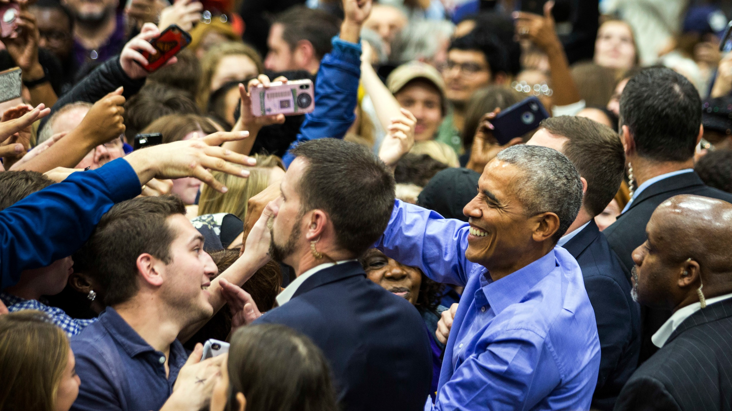 Election_2018-Illinois-Obama_86433-159532.jpg30529649