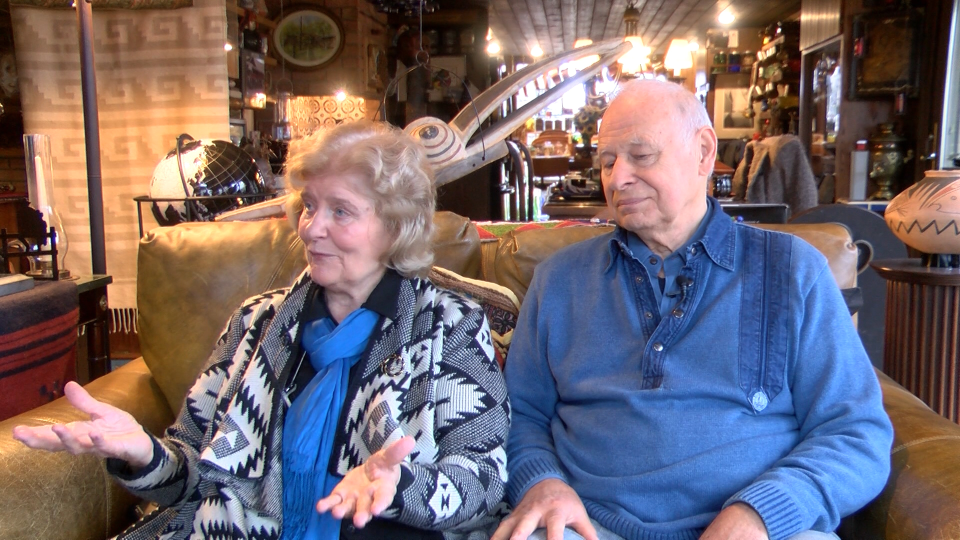 Goodfield couple_1542309171305.jpg.jpg