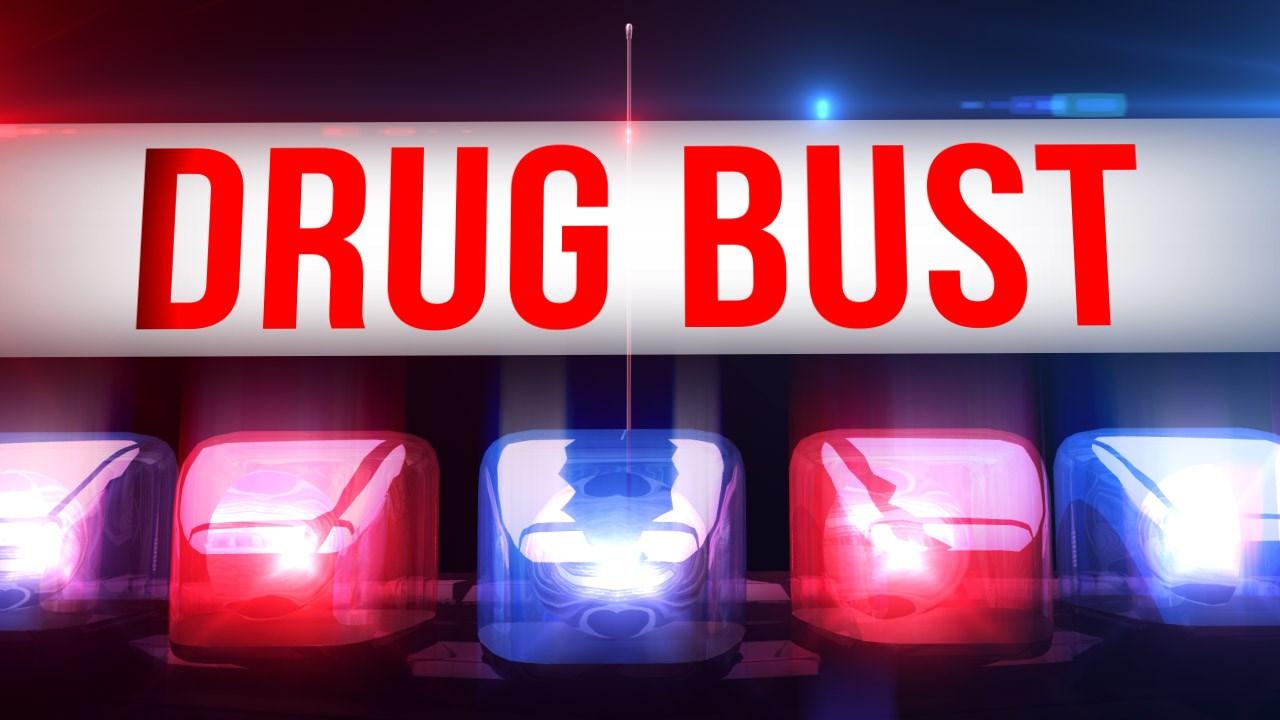 drug bust x_1488575136667.jpg