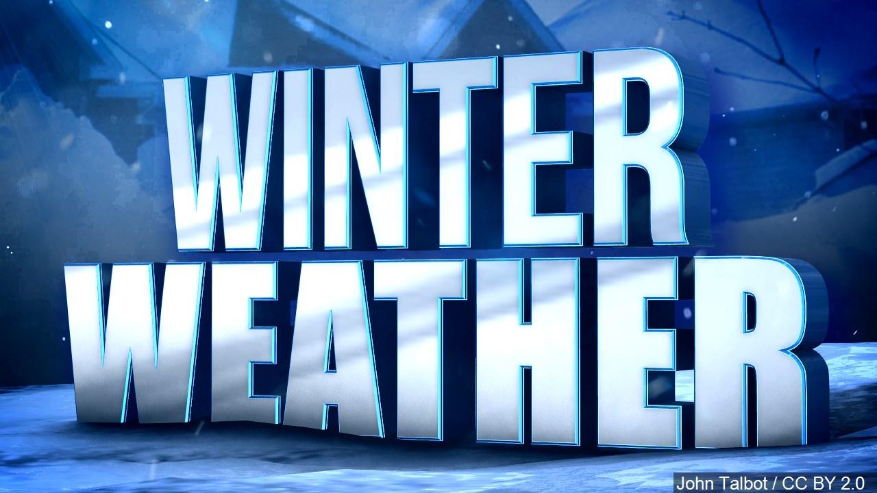 winterwx_1543251024842.jpg