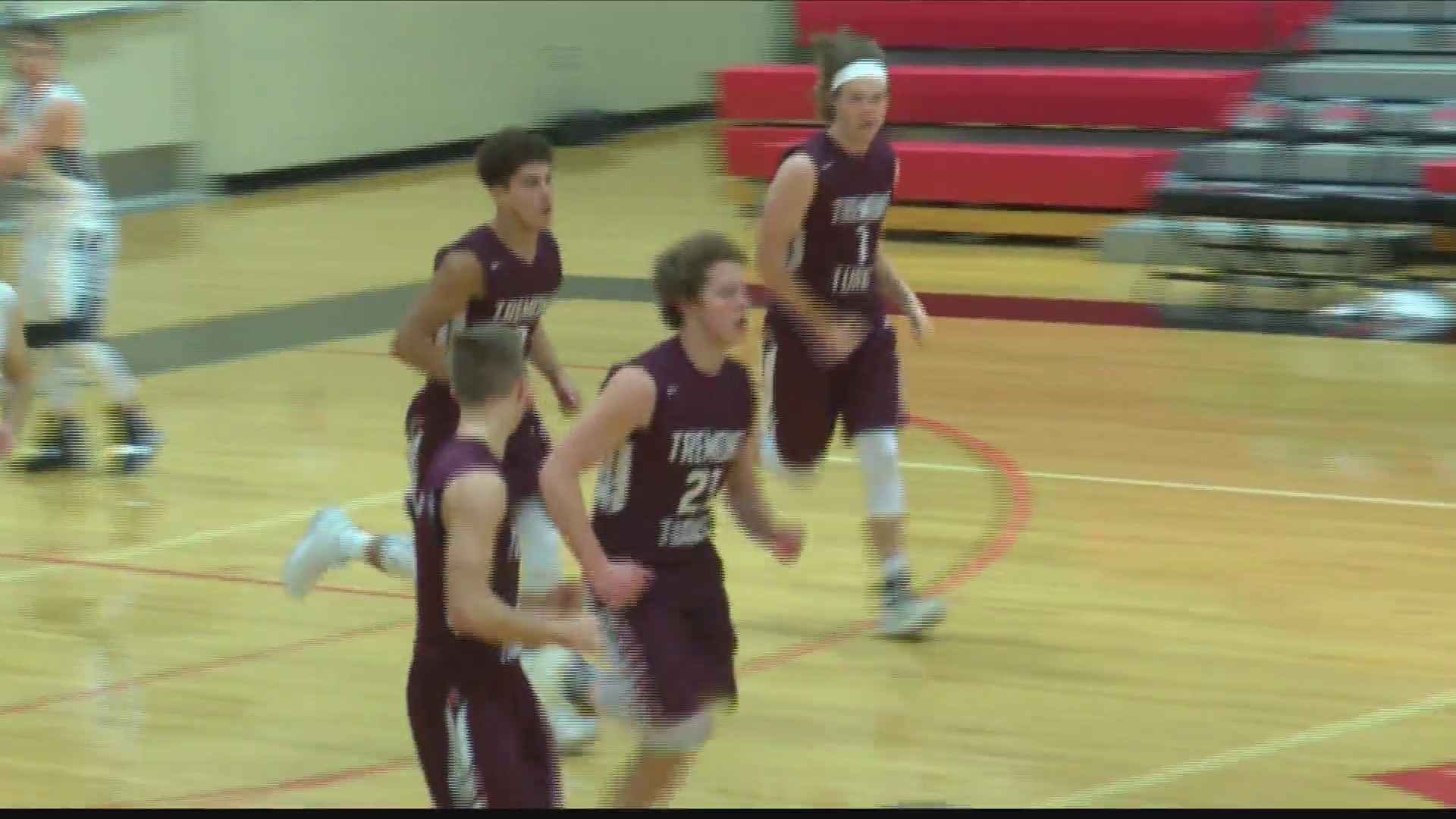 Tremont_Basketball_Package_0_20181204032853