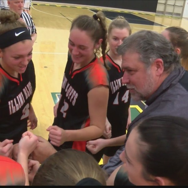 Illini_Bluffs_Girls_Hoops_Feature_0_20190110010419