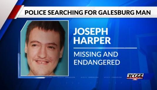 missing man_1547781097653.png.jpg