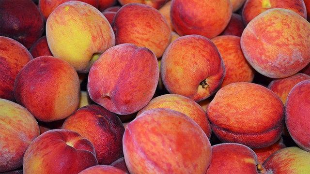 peaches_1548690971015_69171505_ver1.0_640_360_1548692711053.jpg