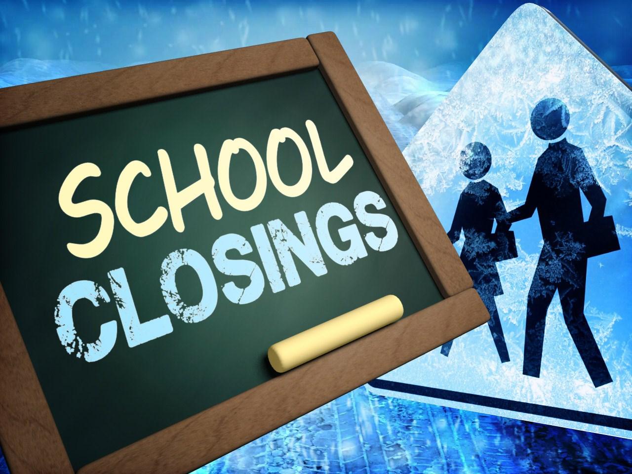 school closings_1548243028126.jpg.jpg