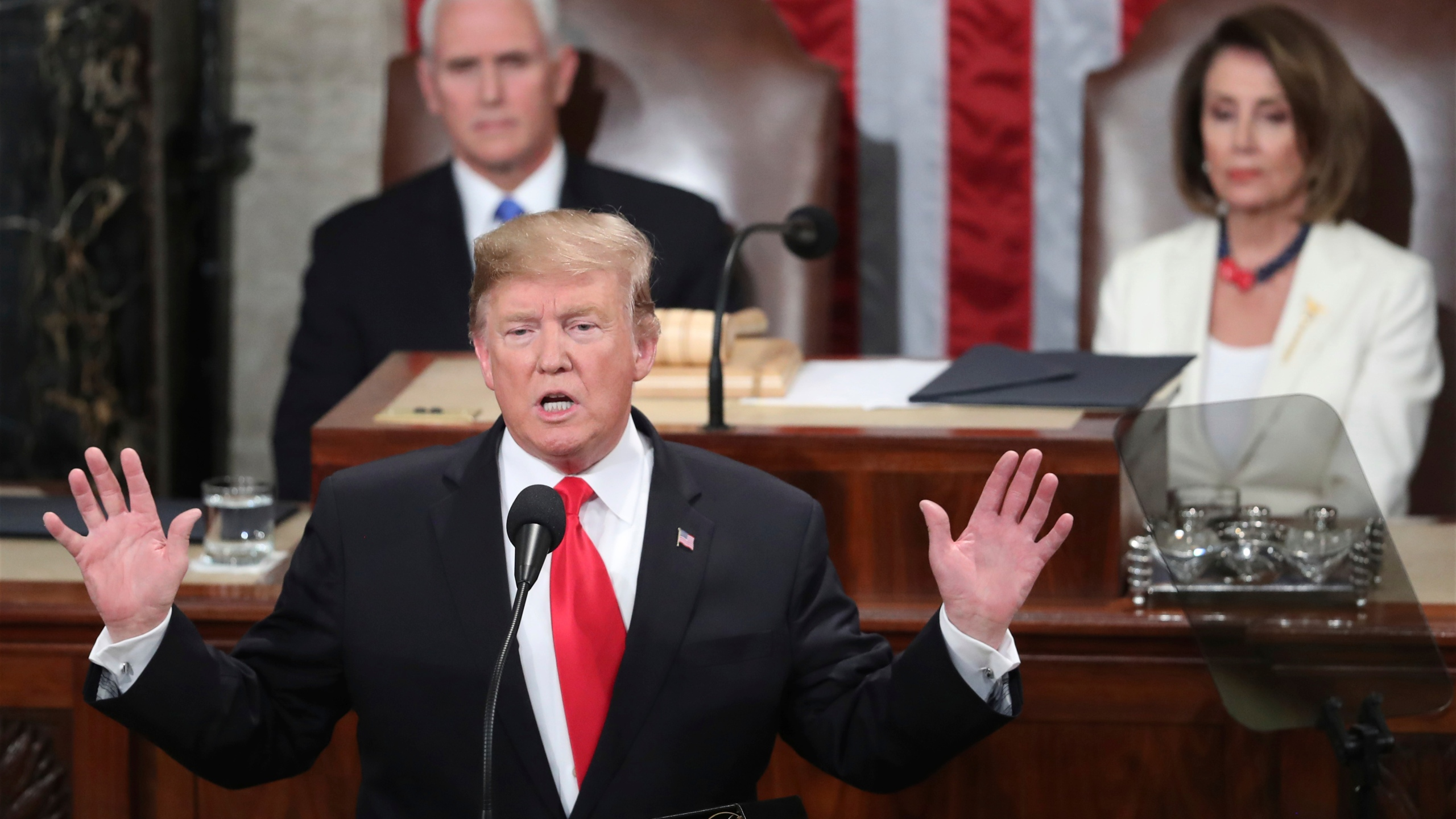 State of Union_1549470053216